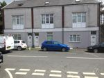 Thumbnail to rent in Prince Of Wales Road, Swansea