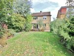 Thumbnail for sale in Montford Road, Sunbury-On-Thames, Surrey