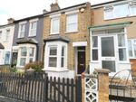 Thumbnail for sale in Bynes Road, South Croydon