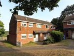Thumbnail for sale in Winchester Way, Ipswich