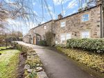 Thumbnail for sale in Woodside Lane, Cononley, Keighley