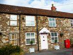 Thumbnail to rent in High Street, Pensford, Bristol