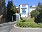 Thumbnail for sale in Churchfield Crescent, Poole