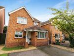 Thumbnail to rent in Coulson Way, Alconbury, Huntingdon