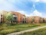 "Thumbnail to rent in ""2 Bed Apartment"" at Hauxton Road, Trumpington, Cambridge"