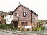 Property history Talman Grove, Stanmore HA7