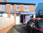 Thumbnail to rent in Pontefract Road, Purston