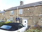 Thumbnail for sale in Butts Hill, Totley, Sheffield