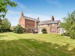 Thumbnail for sale in Priory Farm, Rawcliffe Bridge, Goole