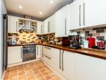 Thumbnail to rent in Rosemoor Close, Middlesbrough, North Yorkshire, .