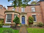 Thumbnail to rent in Harrogate Road, Chapel Allerton, Leeds