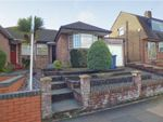 Thumbnail to rent in Baring Road, New Barnet