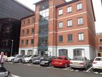 Thumbnail to rent in Unit 2, Cromac Wood, The Gasworks, Belfast, County Antrim
