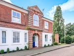 Thumbnail for sale in Sherwood House, Abinger Drive, Redhill, Surrey