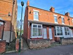 Thumbnail to rent in Midland Avenue, Lenton, Nottingham