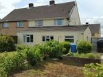 Thumbnail to rent in Wesley Place, Trecwn, Haverfordwest