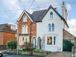 Thumbnail to rent in Spring Gardens, Abingdon