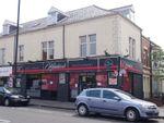 Thumbnail for sale in Kebab-Bish Grill Restaurant, 35-39 West Road, Fenham