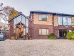 Thumbnail to rent in The Ridge, Heswall, Wirral