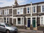 Thumbnail to rent in Seymour Road, Bishopston, Bristol