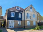 Thumbnail to rent in Cutforth Road, Sawbridgeworth