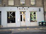 Thumbnail for sale in Morrison Street, Edinburgh
