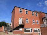 Thumbnail to rent in Bentley Parade, Leeds, Meanwood