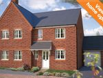 "Thumbnail to rent in ""The Southwold"" at Squinter Pip Way, Bowbrook, Shrewsbury"