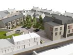 Thumbnail to rent in The Market, Apartment 1, High Street, Bonnyrigg, Midlothian