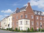 Thumbnail to rent in Woodford Way, Witney, Oxfordshire