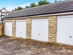 Thumbnail to rent in Ridge Road, Rotherham, Rotherham