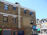 Thumbnail to rent in Eve Road, London