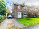 Thumbnail for sale in Stansted Road, Elsenham, Bishop's Stortford