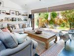Thumbnail to rent in Childebert Road, Balham