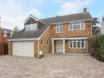 Thumbnail to rent in Lovel Road, Winkfield, Windsor