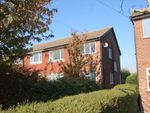 Thumbnail to rent in Meadway Close, Staines, Middlesex