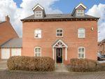 Thumbnail for sale in Glendurgan Court, Westcroft, Milton Keynes