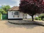 Thumbnail to rent in Hillside, Banstead, Surrey.
