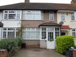 Thumbnail for sale in Highfield Road, Woodford Green