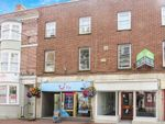 Thumbnail to rent in St. Thomas Street, Weymouth