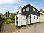 Thumbnail to rent in Wharfe Lane, Henley-On-Thames, Oxfordshire