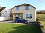 Thumbnail for sale in Drefach, Llanelli