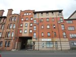 Thumbnail to rent in Helenvale Street, Glasgow