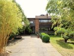 Thumbnail for sale in Berrylands, Surbiton