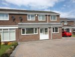 Thumbnail for sale in Newlyn Drive, Cramlington