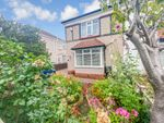 Thumbnail for sale in Hindsons Crescent North, Shiney Row, Houghton Le Spring