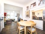 Thumbnail to rent in Victoria Park Road, South Hackney