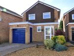 Thumbnail for sale in Wintour Close, Chepstow