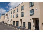 Thumbnail to rent in Cheltenham Street, Bath