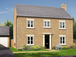 Thumbnail to rent in The Moreton 2, Upton Dene, Liverpool Road, Chester